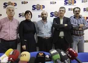 Así funcionaba la corrupción en Cataluña, según una denuncia anónima a la Policía