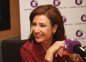 Fomento ha liberado casi 1.000 millones de euros de la deuda de la Sociedad de Carreteras
