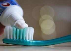 Los castellano-manchegos, entre los que menos se cepillan los dientes después de comer