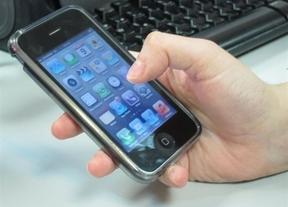 Las tabletas y smartphones han sido unos de los regalos estrella de Reyes y Navidad