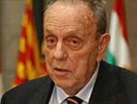 El PSOE muestra