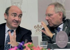 'The Guardian' asegura que este martes se empezará a negociar un rescate 300.000 millones para España