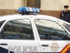 Policía Nacional se incauta de 13 kilos de hachís y detiene a cuatro individuos por vender droga en Cartagena