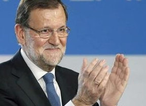 Más buenas noticias para Rajoy: Bruselas revisará hoy al alza nuestra previsión de crecimiento