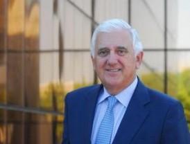 Rosell ofrece a Herrero una vicepresidencia vacante en CEOE
