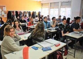 Brotes verdes también en Educación: desciende el abandono escolar, salvo en Cataluña
