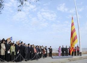 La instituciones catalanas hacen oídos sordos: la Declaración de Soberanía sigue 'vigente'