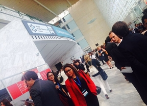 Llega el VIII Foro Mundial de la Comunicación a Madrid