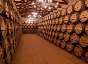 Las Cortes de CLM retomarán en septiembre la tramitación del Proyecto de la Viña y el Vino