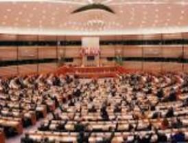 La Suprema Corte obliga investigar la violación de garantías en Atenco