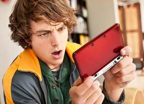 Nintendo DS se convierte en la consola más vendida de la historia