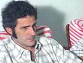 Ejército colombiano enterró a Raúl Reyes