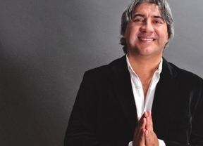Erwin Pérez o el éxito de ser uno mismo