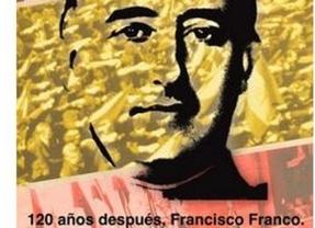Acción Catalana pide a Europa que ilegalice la Fundación Nacional Francisco Franco