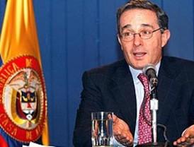 El rol de las Cámaras Españolas de Comercio en América (primera parte)