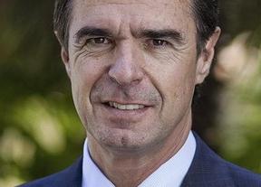 Soria inaugurará el nuevo centro logístico de Toyota en Illescas