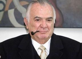 Miguel de Madrid