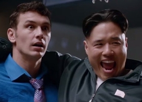 Luz verde al estreno de 'The Interview' tras del ataque informático a Sony