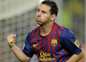 El Barça lo tiene fácil para meterse en la finalísima del Mundialito de clubes ante el paria Al Sadd de Qatar