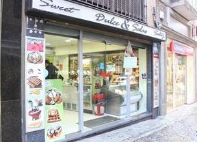 Los comercios de Castilla-La Mancha podrán abrir hasta doce días festivos