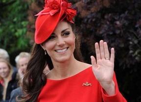 Las fotos en topless de Kate Middleton no quedarán impunes: los duques inician acciones legales