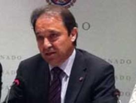 Oblitas afirmó que centros de votación permanecerán abiertos