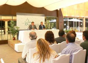 La Diputación de Toledo quiere dejar de ser intermediaria y gestionar los fondos europeos