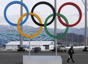 Los hoteles de Sochi quieren hacer su agosto con los JJOO de Invierno