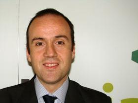 Antonio Mota, director financiero de Globalcaja, entre los 100 mejores financieros del año
