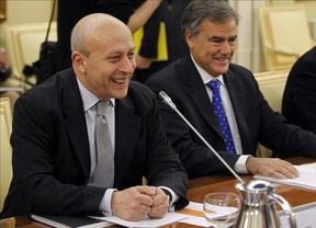 UPN y Foro Asturias se unen al PP para 'aprobar' a Wert