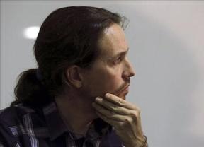 El sueldo trampa de Pablo Iglesias: ¿cuánto gana realmente el líder de Podemos?
