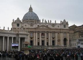 El Vaticano confiesa casos de pederastia, pero niega haber encubierto a los sacerdotes