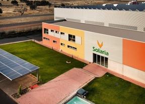 Solaria y Comité de Empresa acuerdan ampliar la readmisión a 17 trabajadores