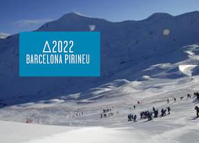 La respuesta más 'cruel' de Barcelona a Madrid: presentará su candidatura para los Juegos Olímpicos de invierno 2022