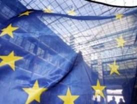 UE pide liberación inmediata de todos los rehenes colombianos
