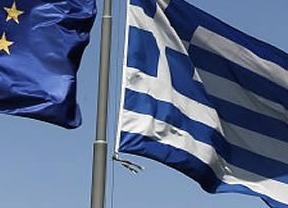 Por fin salvan a Grecia: Bruselas y el FMI dan una ayuda urgente de 43.700 millones de euros