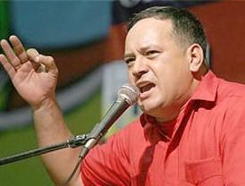Ejecutivo no prevé revisar los informes de las víctimas de dictadura
