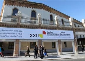 Las empresas iberoamericanas demandan nuevas fórmulas de financiación