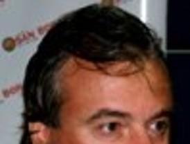 El PP cree que Gorostiaga debe dimitir por elegir a Del Olmo consejero