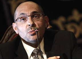 El juez Silva, 'condenado de antemano' por la justicia, se querellará contra el juez instructor de su caso