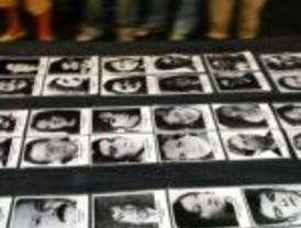 Rechaza EU que encuentro Obama y Chávez sea un signo de debilidad