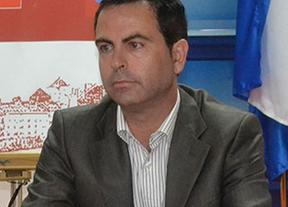 García-Page: el secretario del PSOE de Talavera