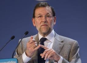 España rechaza que pueda ser sancionada: