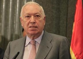 Primer contacto diplomático del nuevo Gobierno con EEUU: lo que pedirá Margallo