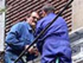 Mesquida y Barreda inauguran las nuevas instalaciones del Parador de Turismo de Toledo