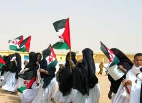 Marruecos no quiere testigos incómodos en el Sahara