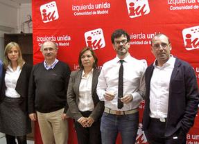 IUCM estudiará borrar del censo de las primarias a simpatizantes de Podemos u otros partidos
