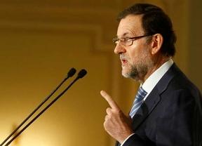 Rajoy anunciar� una bajada de impuestos este trimestre en el Debate de la Naci�n como palanca para las europeas