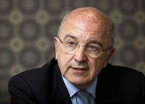 Almunia estalla contra lo que considera un invento político y mediático: los astilleros no pagarán la devolución de las ayudas