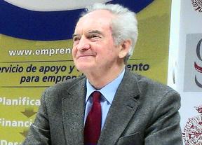 Agustín de Grandes:
